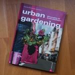 2013 – Unser Garten im Buch