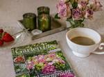 2016 – Bericht in der GartenIdee